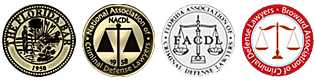 Criminal Defense Attorney Accreditations