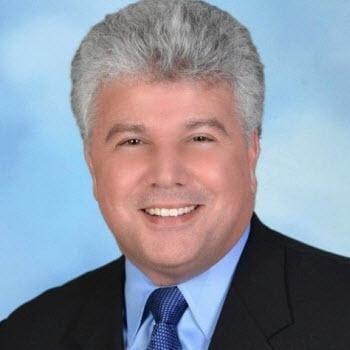 Joseph R. Fasone, PA